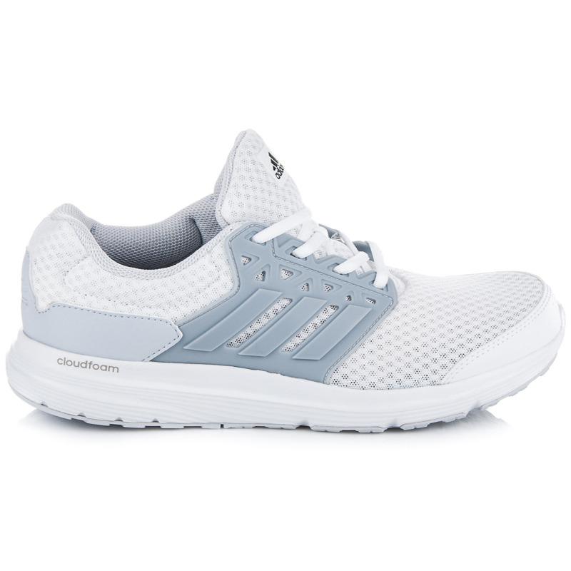 86efa032e0f8a Nádherné biele pánske tenisky Adidas - Dámske prádlo a doplnky