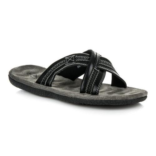 70c7c7aa0555 Pánske sandále Archives - Dámske prádlo a doplnky
