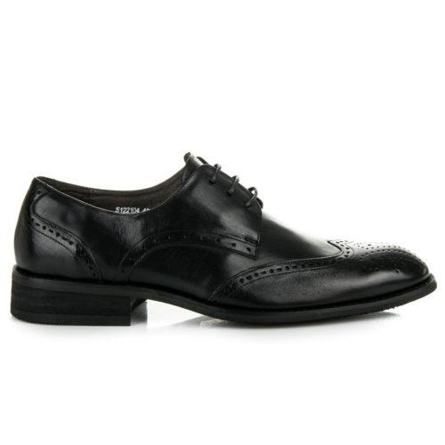 b1563723ef09 Pánska obuv Archives - Dámske prádlo a doplnky
